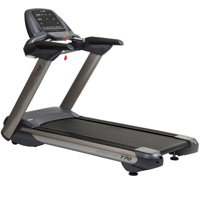 Master Fitness Master T70 Løbebånd