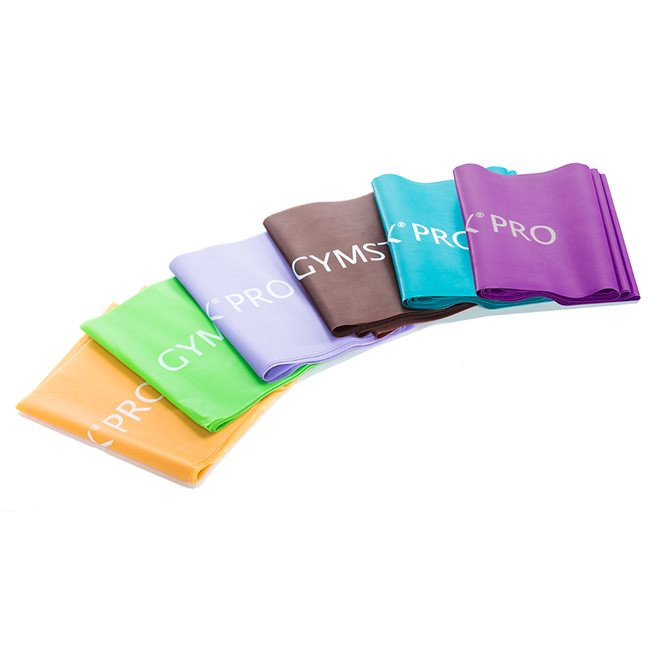 Gymstick Gymstick Pro Exercise Band