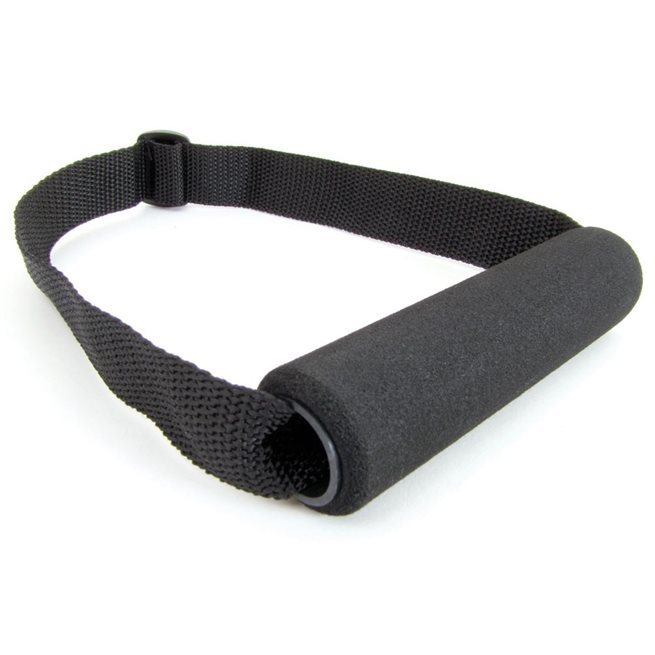 Gymstick Handles for Pro Exercise Band
