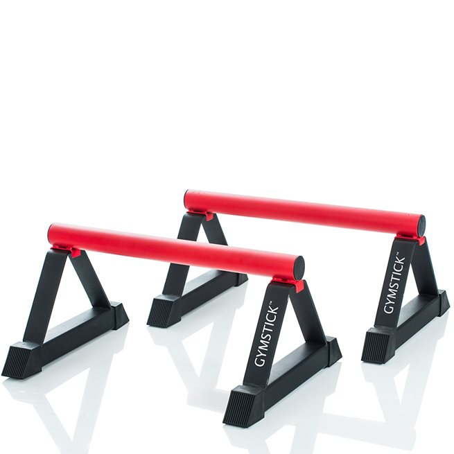 Gymstick Gymstick Parallettes