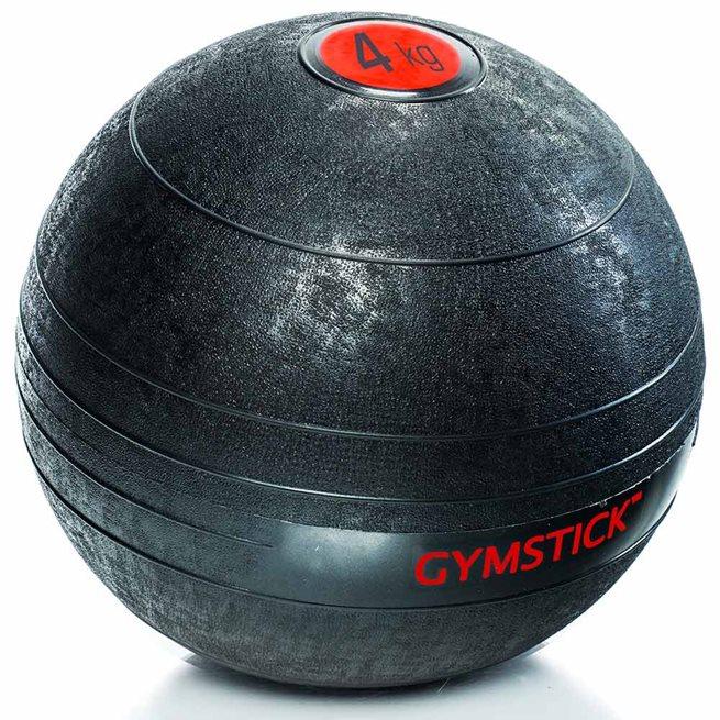 Gymstick Slam Ball