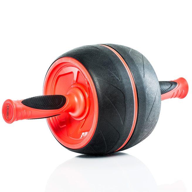 Gymstick Jumbo Ab Roller