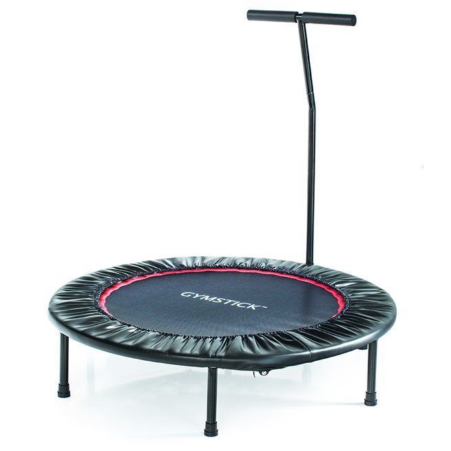 Gymstick Fitness Trampoline