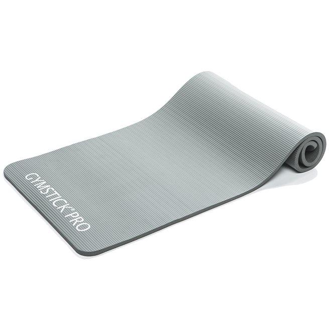 Gymstick Exercise Mat NBR - 170x60x1,5cm
