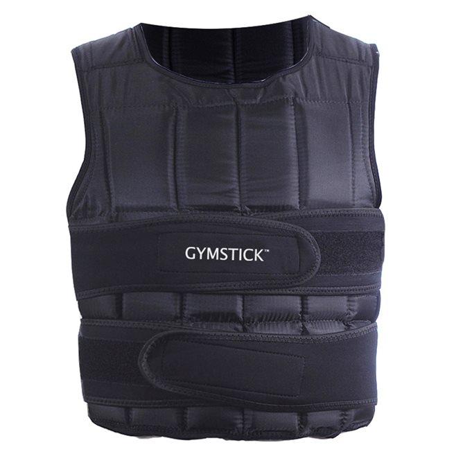 Gymstick Power Vest