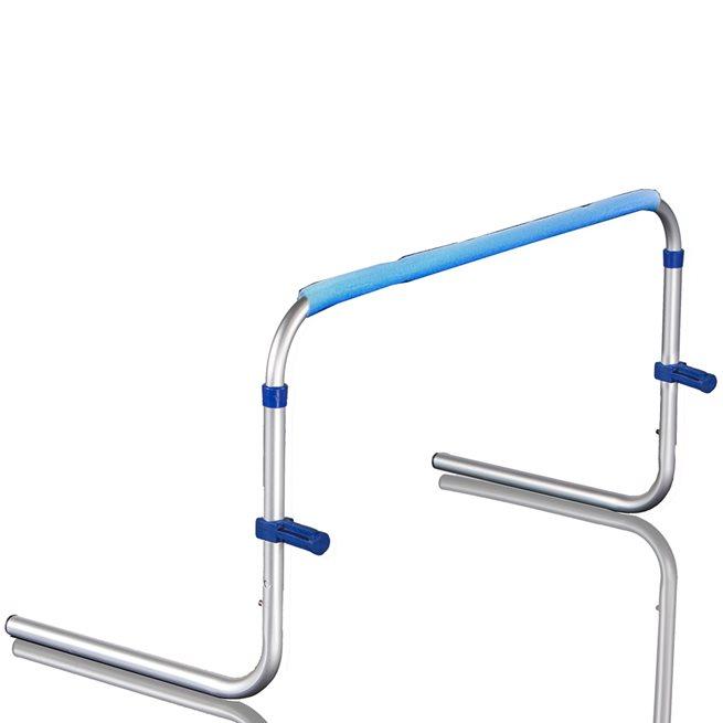 Gymstick Bounce-Back Hurdle
