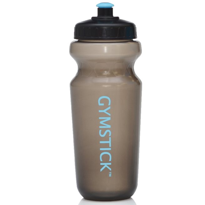 Gymstick Water Bottle 0,70l