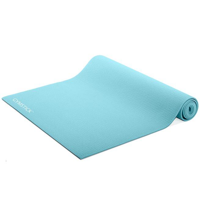 Gymstick Yoga Mat