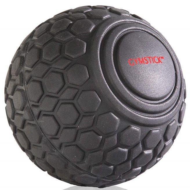 Gymstick Gymstick Myofascia Ball 12cm