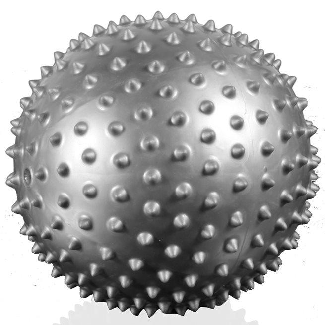 Gymstick Gymstick Pilates Rolling Ball (20cm)