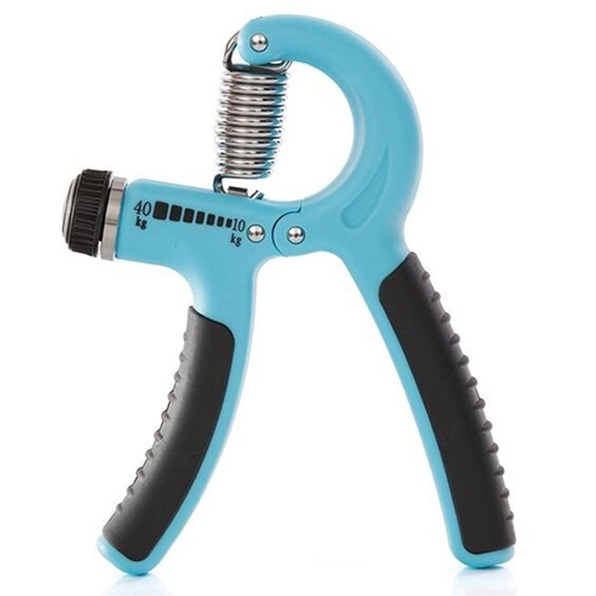 Gymstick Active Adjustable Hand Grip