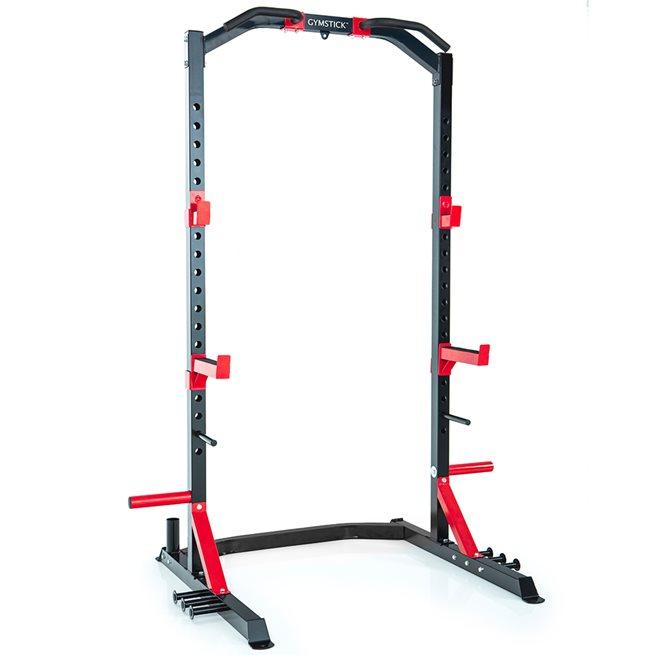 Gymstick Gymstick Half-Power Rack