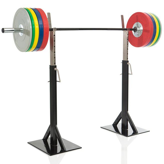 Gymstick Gymstick Squat Rack