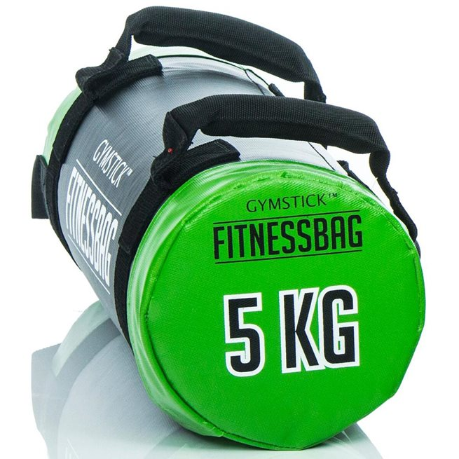 Gymstick Fitness Bag