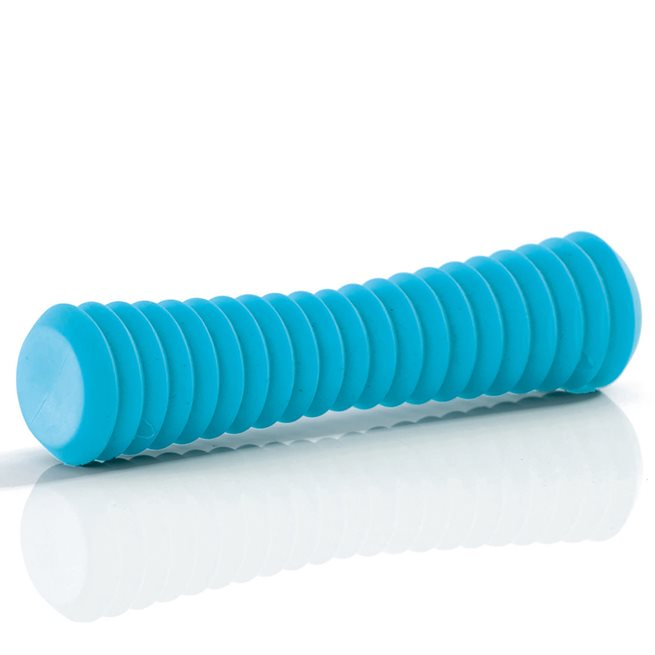 Gymstick Active Mini Massager