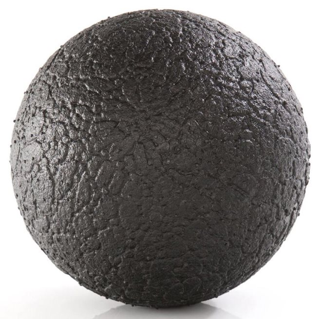 Gymstick Gymstick Active Recovery Ball 10cm