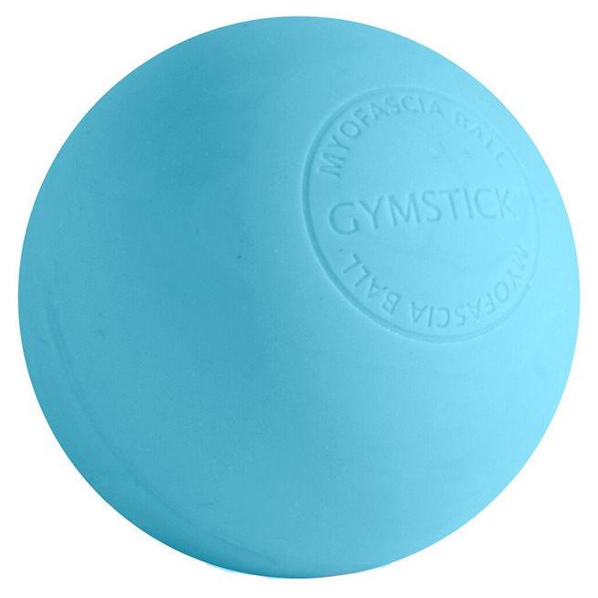 Gymstick Active Myofascia Ball