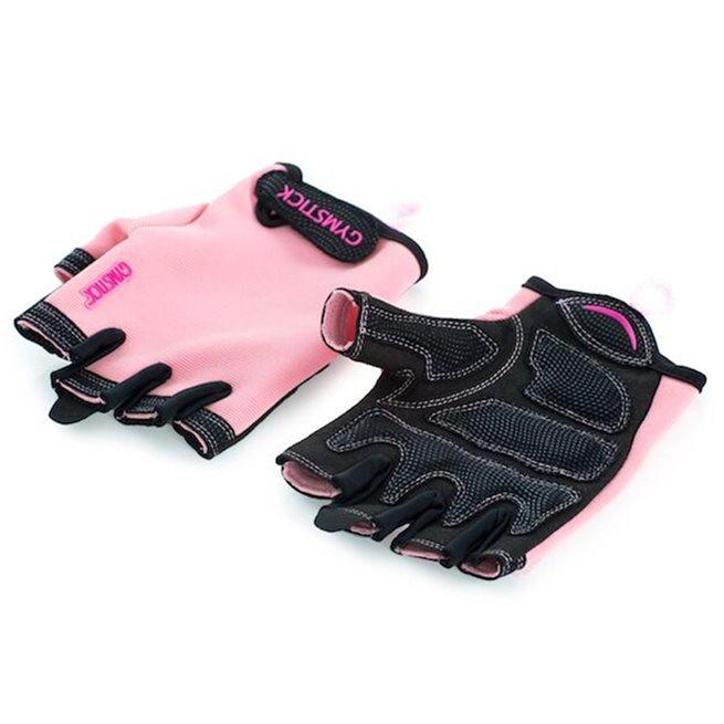 Gymstick Gymstick Training Gloves