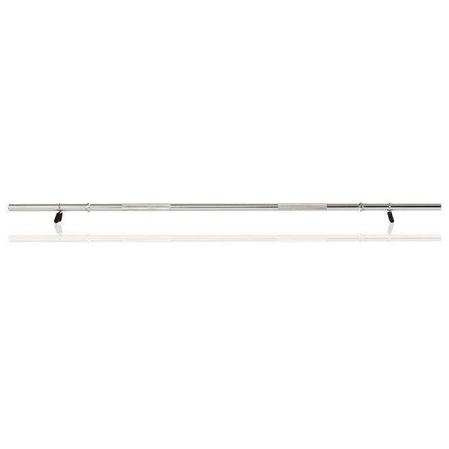 Gymstick Gymstick 10kg Lifting Bar