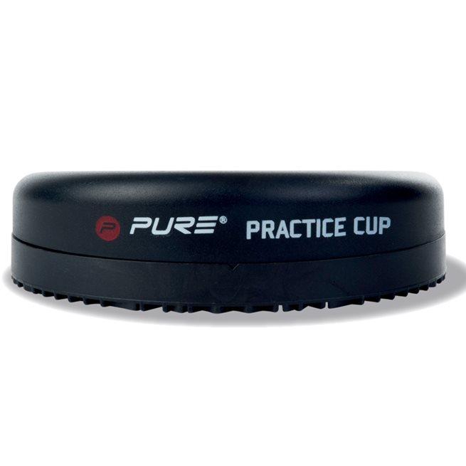 Pure2Improve Pure2Improve Practice Cup