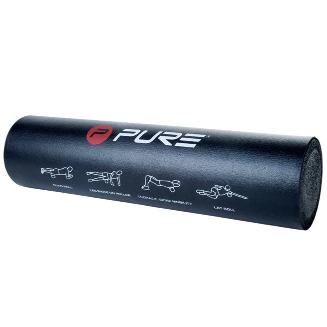 Pure2Improve Trainer Roller