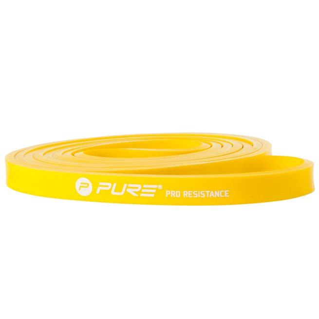 Pure2Improve Pure2Improve Pro Resistance Band