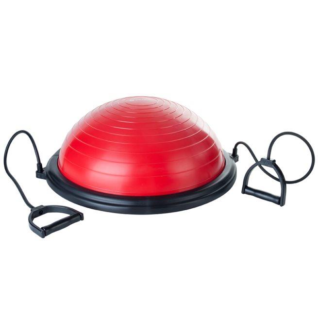 Pure2Improve Balance Ball, Balansbräda
