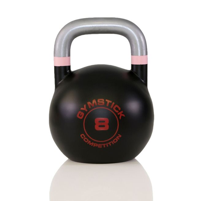 Gymstick Gymstick Competition Kettlebell