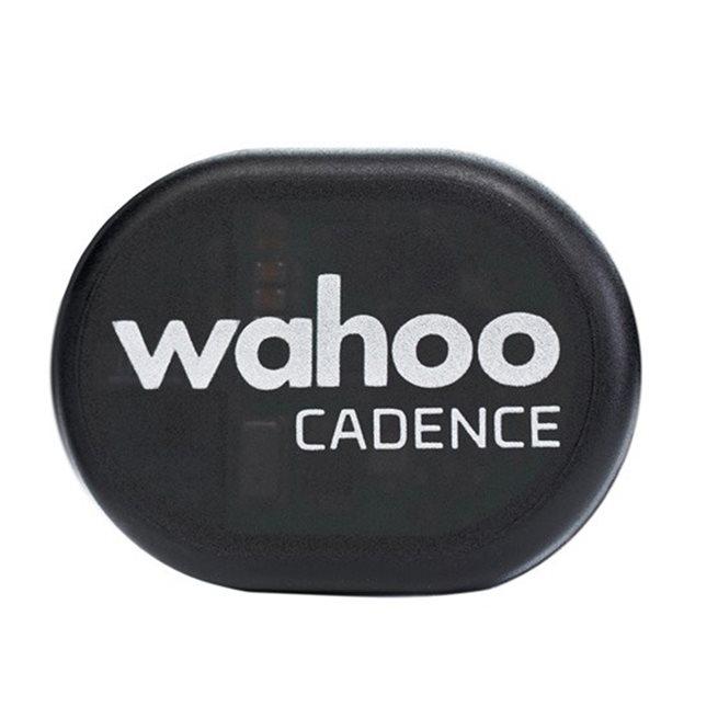 Rpm Cadence Sensor, Trainertillbehör