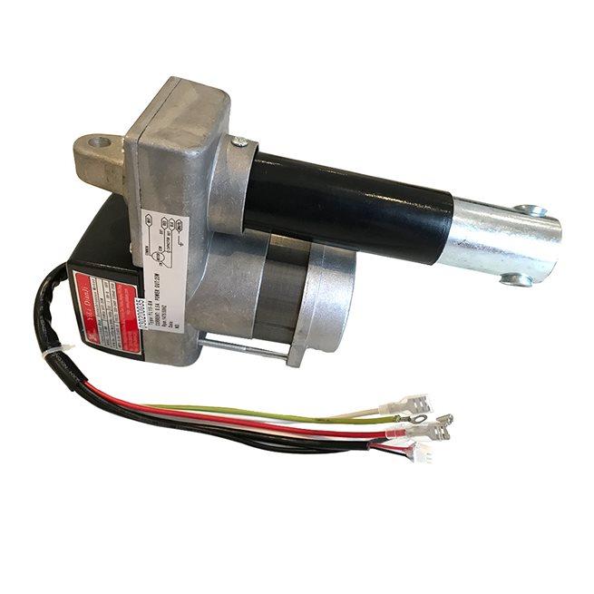 Lyftmotor Master T20