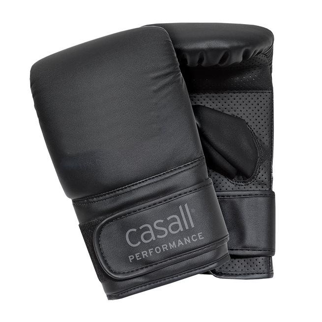 Casall PRF Velcro gloves