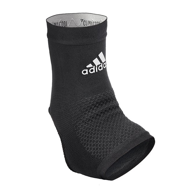 Adidas Support Performance Ankle