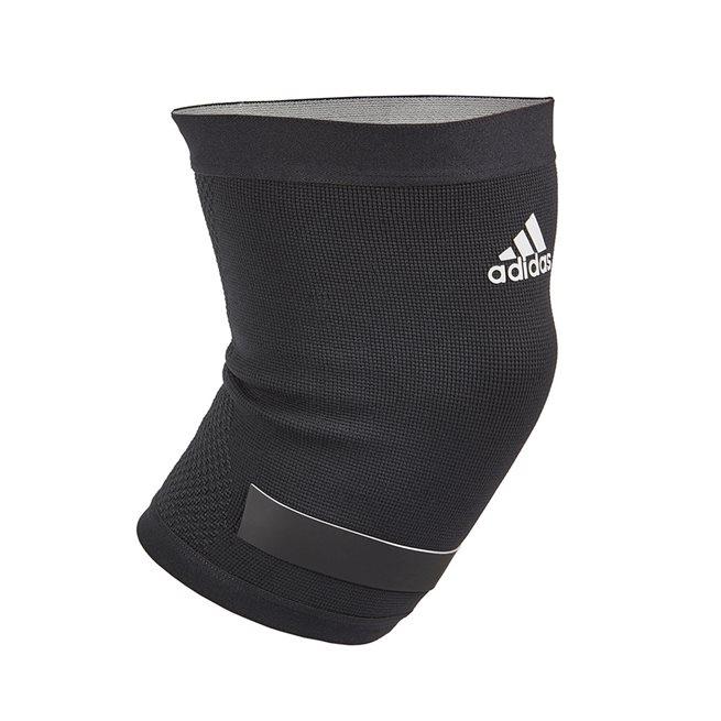 Adidas Support Performance Knee
