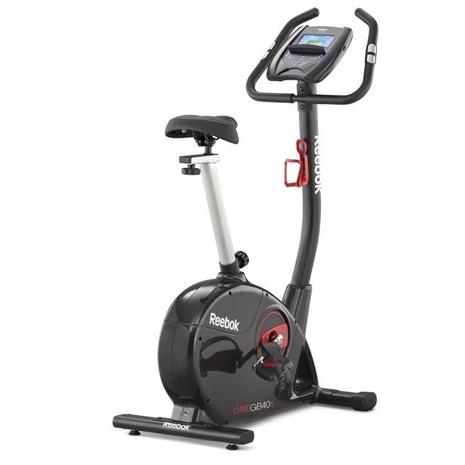 Reebok Bike Gb40S, Motionscykel