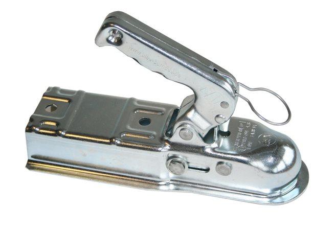 Kulhandske Albe EM 80VE - 50x50 mm /stikholder