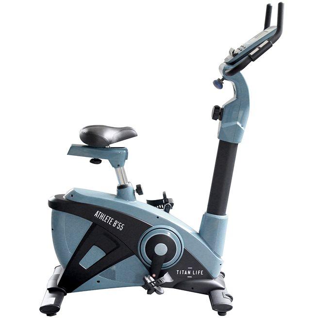 Bike Athlete B55, Motionscykel