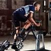 Wahoo Kickr Climb, Trainertillbehör