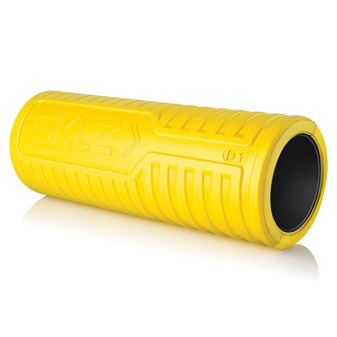 SKLZ Barrel Roller Xg (Soft), Barrel Roller