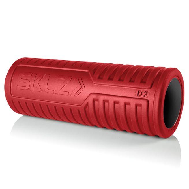 SKLZ SKLZ Barrel Roller XG (Firm)