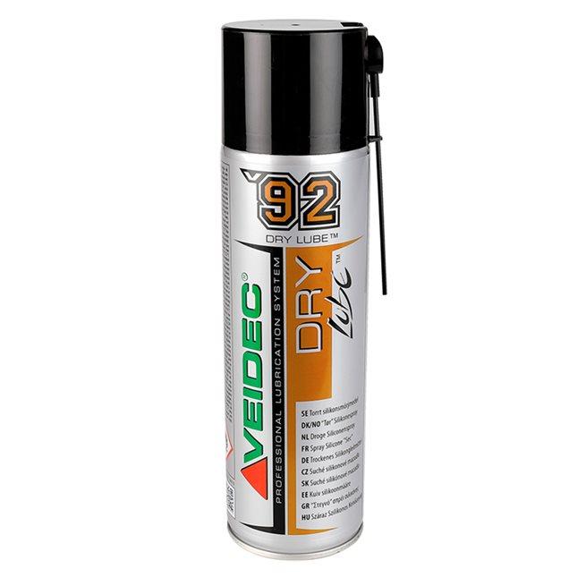 Veidec Veidec Dry Lube 500ml