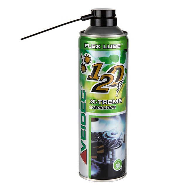 Veidec Flex Lube X-treme 500 ml