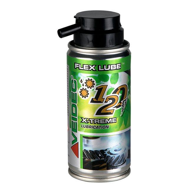Flex Lube 100 ml
