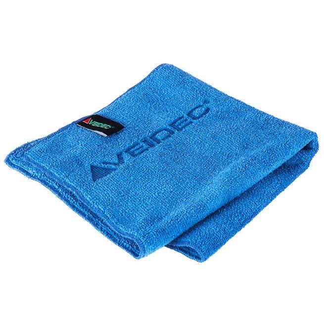 Veidec Veidec Micro max blue