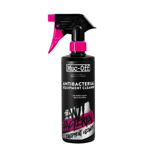 Muc-Off Indor Training Sanitiser