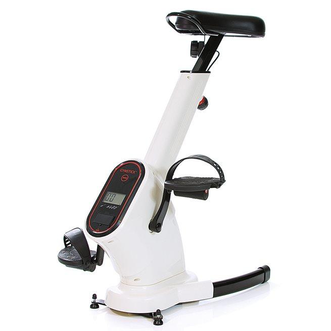 Desk Bike, Motionscykel