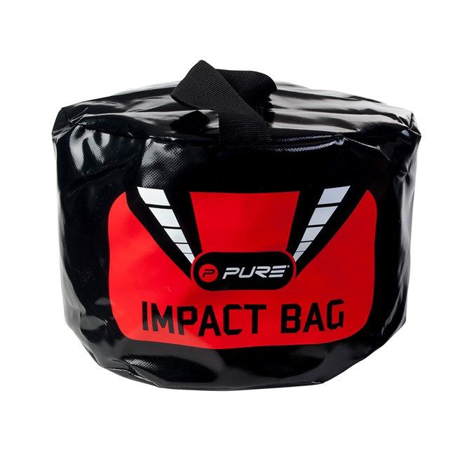 Pure Impact Bag