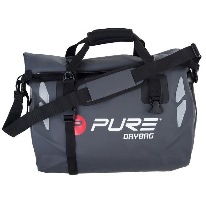 Pure Waterproof 35L Sportsbag