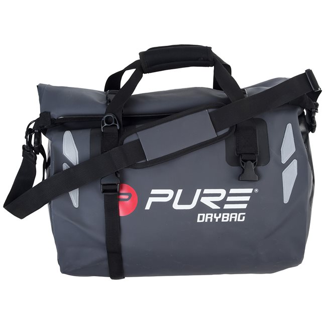 Pure Waterproof 60L Sportsbag