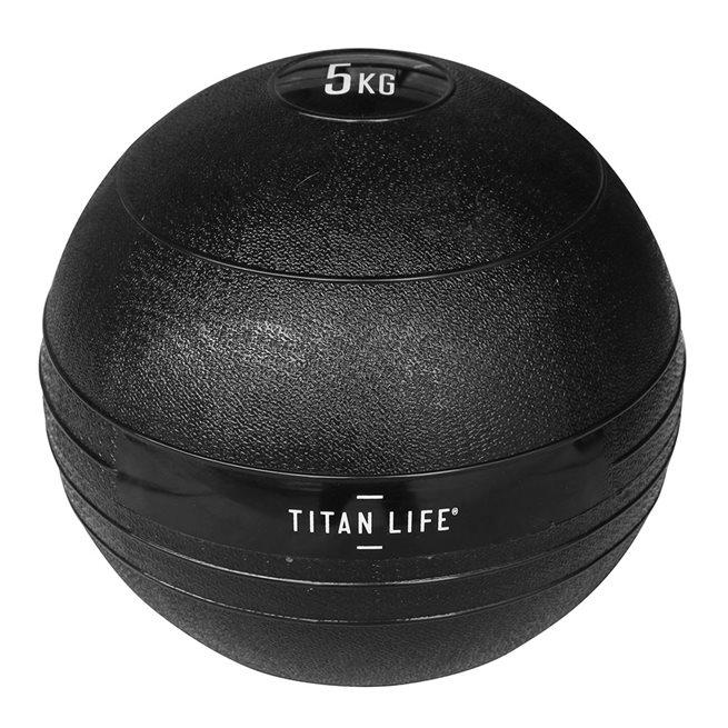 TITAN LIFE Slam Ball