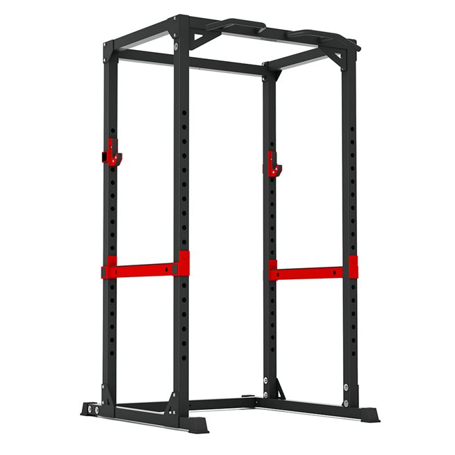 Master Powerrack XT12